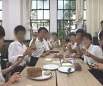 toshobu2009-09-29