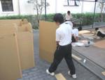 toshobu2009-10-01