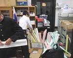 toshobu2009-10-22