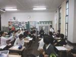toshobu2009-11-11