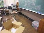 toshobu2009-11-18
