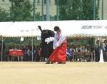 toshobu2010-05-16
