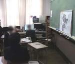 toshobu2011-02-23