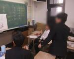 toshobu2011-04-13
