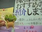 toshobu2011-06-02