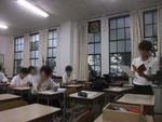 toshobu2011-06-10