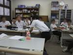 toshobu2011-06-22