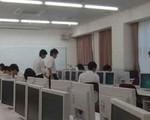 toshobu2011-10-19