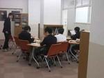 toshobu2011-11-17