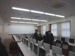 toshobu2011-11-30