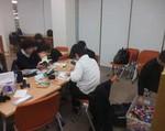 toshobu2012-01-20