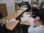 toshobu2012-02-24