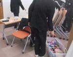 toshobu2012-04-13
