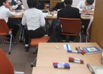 toshobu2012-04-25