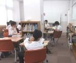 toshobu2012-05-28