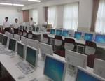 toshobu2012-06-07