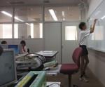 toshobu2012-06-14