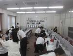 toshobu2012-06-21