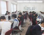 toshobu2012-11-22