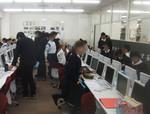 toshobu2012-11-29