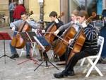 toxandoria2012-01-27