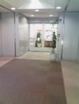 toyotoki112009-09-13