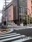 toyotoki112012-04-10