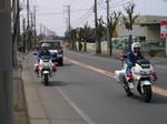 tsuchiura2007-04-16