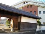 tsuchiura2007-04-26