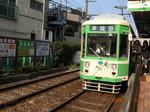 tsuchiura2007-08-03