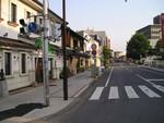 tsuchiura2007-08-06