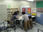 tsuchiura2007-08-22