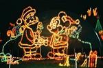 tsuchiura2007-12-22