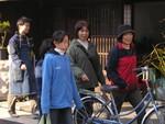 tsuchiura2007-12-28