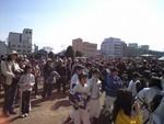 tsuchiura2008-02-12