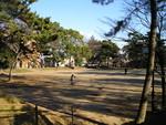 tsuchiura2008-02-13