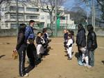 tsuchiura2008-02-17