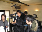 tsuchiura2008-02-27