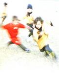 tsuchiura2008-04-14