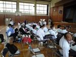 tsuchiura2008-05-12