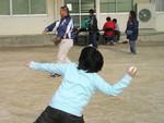 tsuchiura2008-12-12