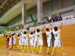 tsuchiura2008-12-23