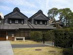 tsuchiura2009-04-01