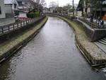 tsuchiura2009-04-02