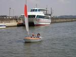 tsuchiura2009-04-30