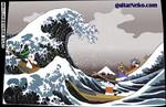 tsuchiura2009-05-22