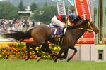 tsuchiura2009-05-24
