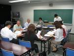 tsuchiura2009-06-02