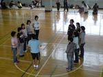tsuchiura2009-06-18