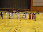 tsuchiura2009-06-22